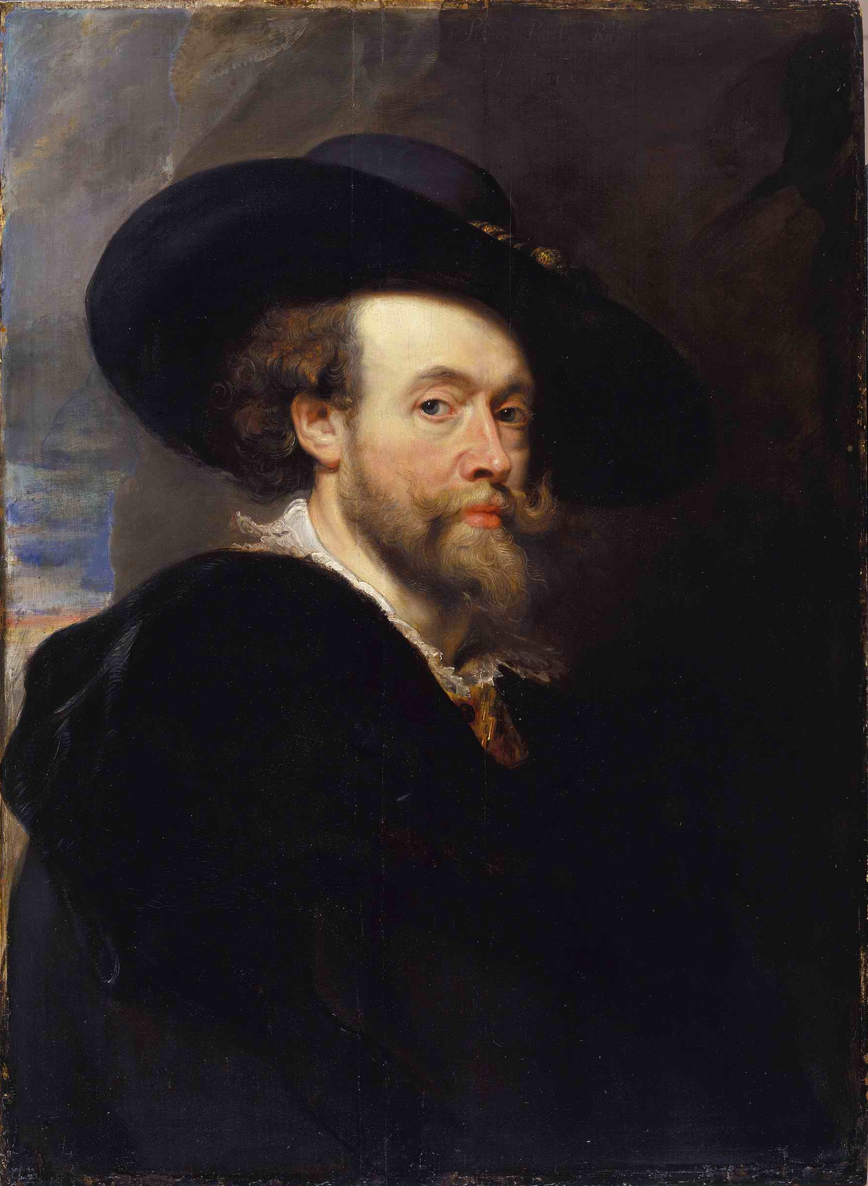 Rubens_Self-portrait_1623.jpg